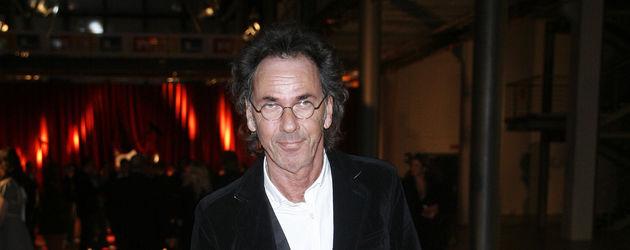 Hugo Egon Balder