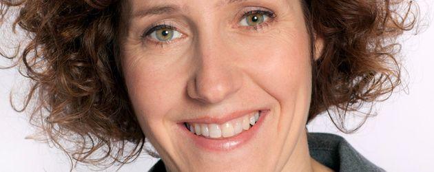Ines Rothmeier