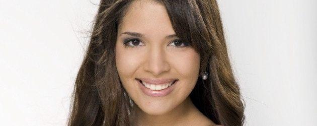 Jasmin Lord
