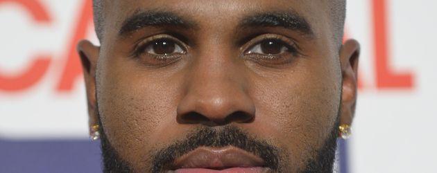 Jason Derulo, Sänger
