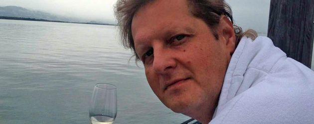 Jens Büchner ist nach Mallorca ausgewandert