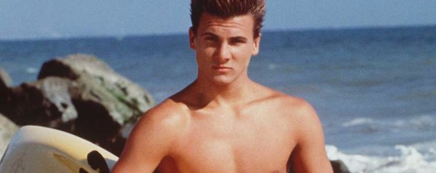 "Jeremy Jackson in ""Baywatch"""