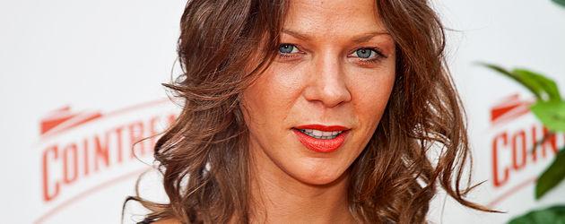 Jessica Schwarz