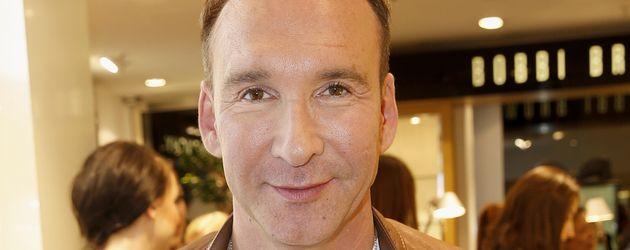 Jochen Bendel, TV-Star
