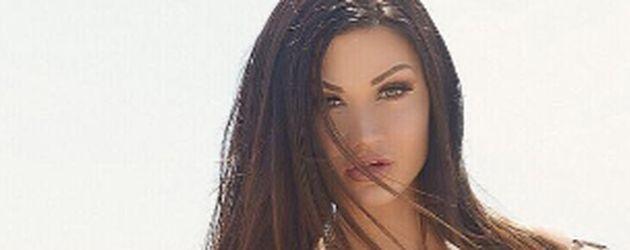 Ashley Youdan, Porno-Star