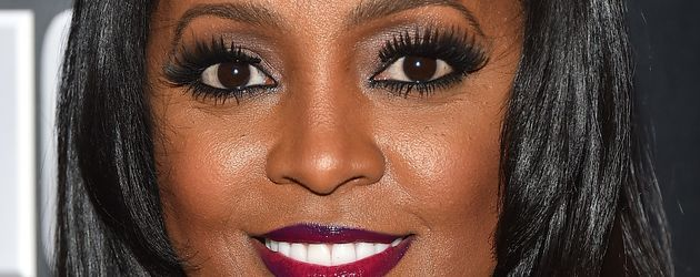"Keshia Knight Pulliam, ehemaliger ""Bill Cosby Show""-Star"
