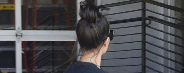 Mega-Star Kim Kardashian