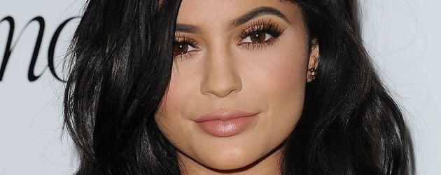 Wo Kann Man Kim Kardashian Sex Tape Kostenlos