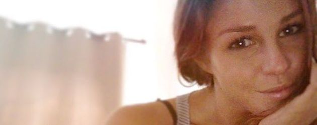 Lina Meyer - Freundin von Joshua Kimmich