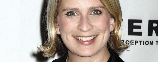 Ellen degeneres ist lesbisch