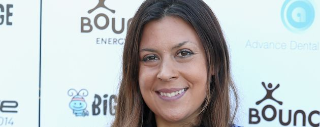 Marion Bartoli bei Photocall der Virgin STRIVE Challenge