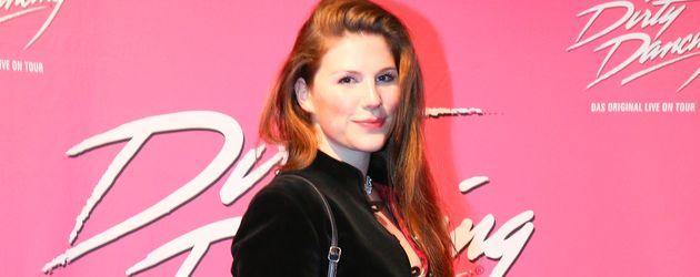 Michèle Fichtner