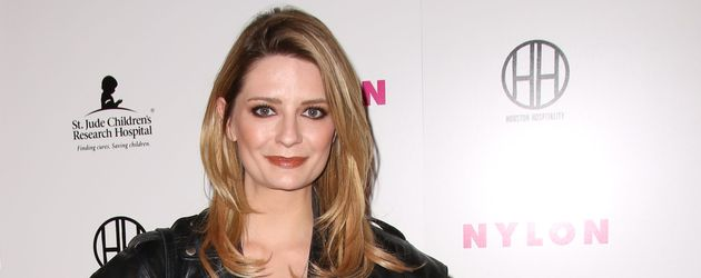 Mischa Barton bei Grammy Kick-Off Party