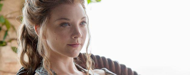 Natalie Dormer als Margaery Tyrell