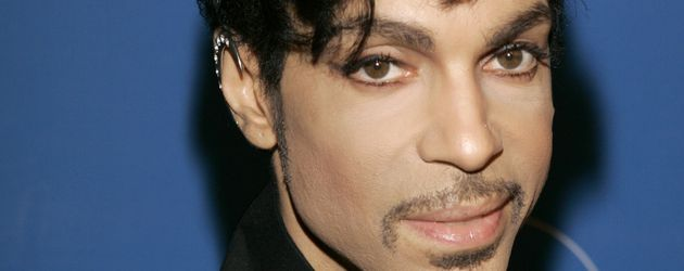 "Prince, ""Purple Rain""-Interpret"
