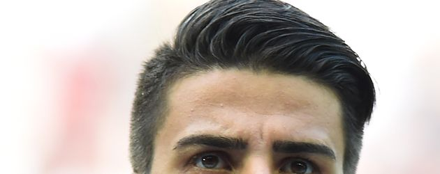 Sami Khedira, Fußballer