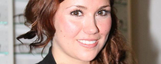 Sarah Tkotsch