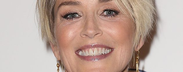"Sharon Stone bei der ""Mothers and Daughters""-Premiere in West Hollywood"