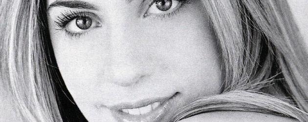 Stefani Germanotta mit 18 Jahren, jetzt Lady Gaga