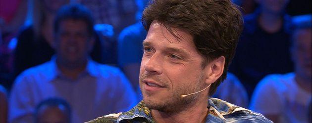 """Stephen Dürr ist bei """"Promi Big Brother"""" ausgeschieden"""