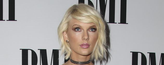 Taylor Swift bei den BMI Pop Awards in Beverly Hills