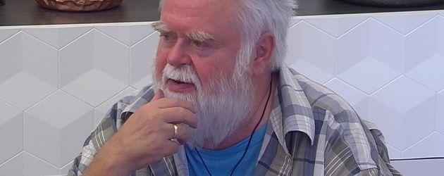 Wilfried Gliem