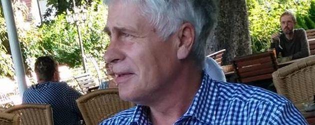Wolfgang Raufelder, Politiker